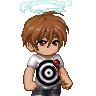 lerrx demon eyes's avatar