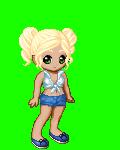 snowpup545's avatar