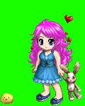 kittylicious_12