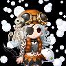 kat_luvs_u's avatar