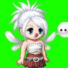 iMonsterr's avatar