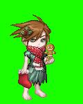 lover_lilith's avatar