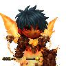 demonwind297's avatar