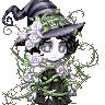 bubblegum bunni's avatar
