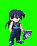 mcrfobjb101's avatar