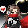 Manda-su's avatar