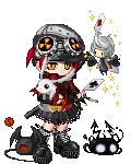 CITRUS.LOVE's avatar