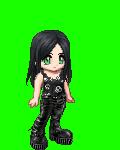 XyouXexpectXmeXtoXknowX's avatar