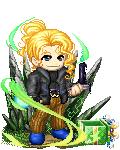 Saris Setian Satyricon's avatar