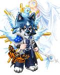 Loralai Aya's avatar