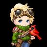 Kathleen_Esther_13's avatar