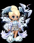 quake_angel's avatar