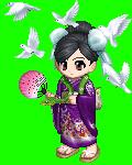 Shenyu