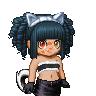 ameean09's avatar