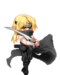 ImKagetsu's avatar