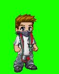 alifolk's avatar
