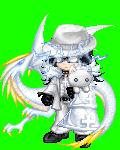 Kojiro-Shadowblade