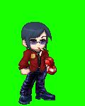 Raven Eval's avatar