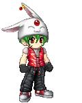kotajb's avatar