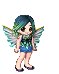 rawrsaidsunny's avatar