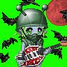kikyou666's avatar