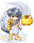 sarutokun's avatar