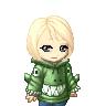 CLynnia's avatar