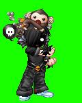 zapme8's avatar