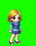 clover_duckee's avatar