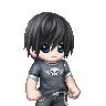 skaterdude763541's avatar