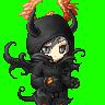 Digital_Chaos's avatar