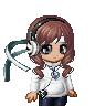 cherryjello12's avatar