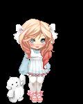 Zosie's avatar