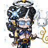 Belly Button Sex's avatar