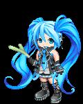 01 Vocaloid Hatsune Miku