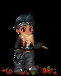 x-iBSliiQCk o's avatar