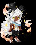 Uki21's avatar
