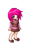 wubzy's avatar