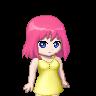Kuhlu's avatar