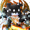 bmi_shepherd's avatar