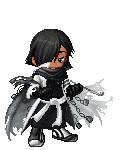 SAINT UCHIHA's avatar