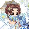 Miss Lovely Rita's avatar