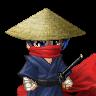 Mercenary Paladin's avatar
