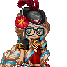 Princess Evanglias's avatar