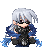 Dindae's avatar