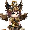 Mondschein's avatar