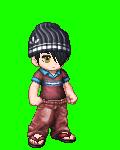 janwayne's avatar
