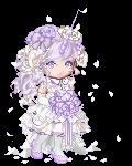 purplerosesbeauty's avatar