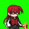 Vince22's avatar