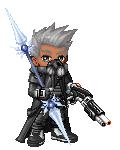 crack0090's avatar